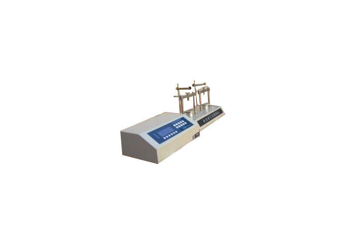 GZQ型十六联全自动气压固结仪