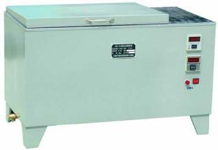 ZSX-52砖瓦爆裂蒸煮箱