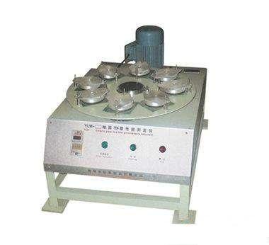 陶瓷釉面耐磨试验仪