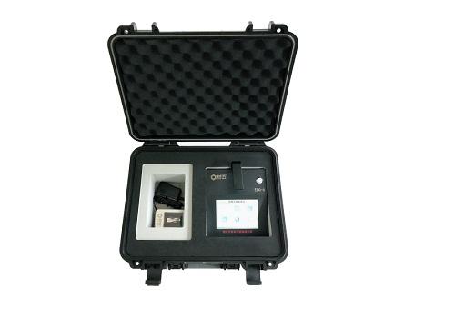 EDG-A沥青无核密度仪(第一代升级)