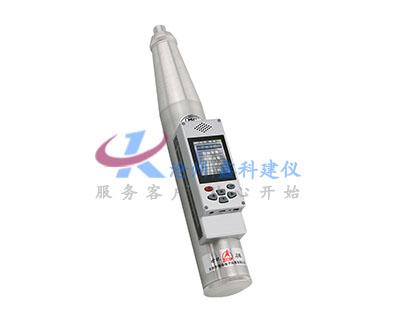 HT450-V型一体式语音数显高强回弹仪