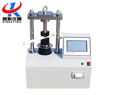 电工套管压力试验机(机械)