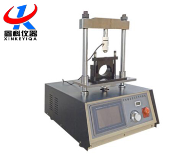 LHZJ-0985层间粘结直剪试验仪