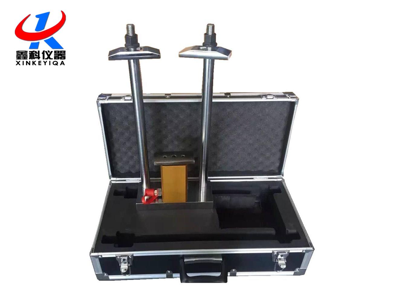砌筑砂浆强度检测仪(推出法)