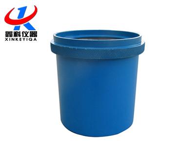 砂浆密度试验仪(砂浆密度筒)
