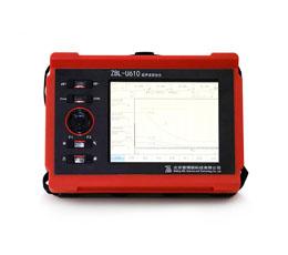 UTA2000A非金属超声波探伤仪