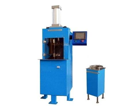 SYD-XY150沥青混合料旋转压实仪