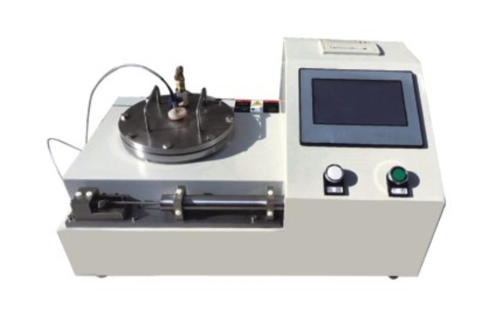 SS-2砂石碱活性快速测定仪的主要参数