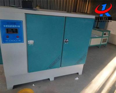 YH-60B型水泥标准养护箱