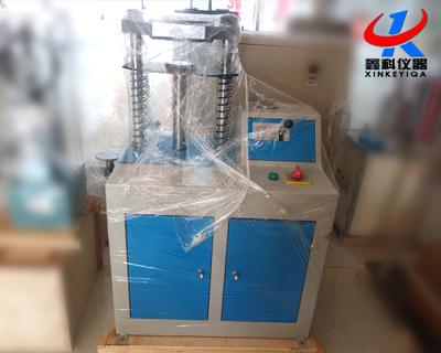 电动脱膜器手动脱膜器液压电动脱模器多功能电动液压脱模机