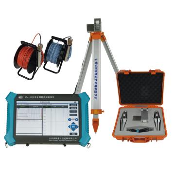GTJ-U930非金属超声波检测仪-
