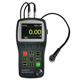 GTU-U100超声波测厚仪