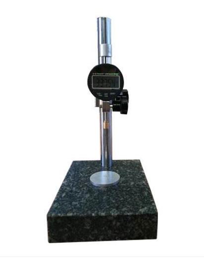 YT1211土工膜糙面厚度仪