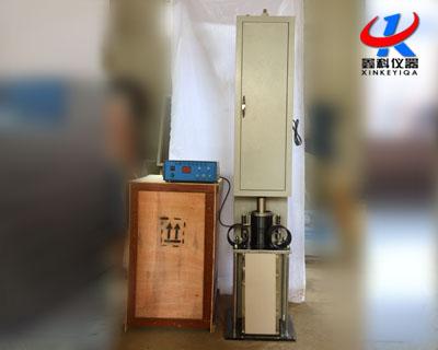 马歇尔击实仪MDJ-II 的技术参数和特点