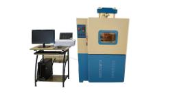 LHPL-6 型 沥青混合料材料性能试验系统