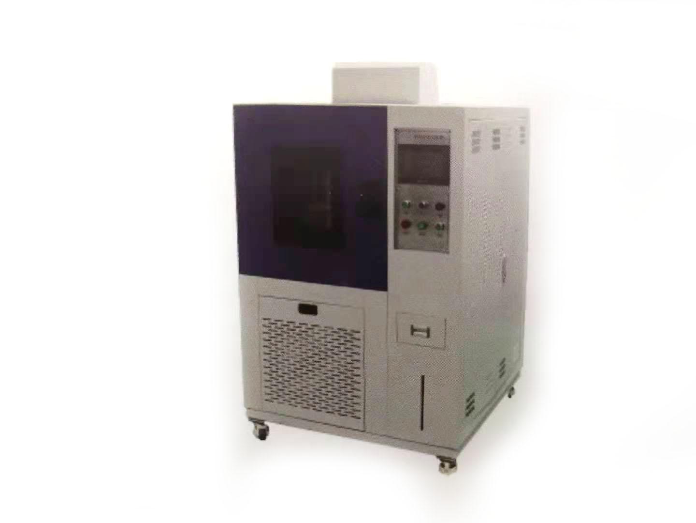 HD5014恒温恒湿试验箱的技术参数