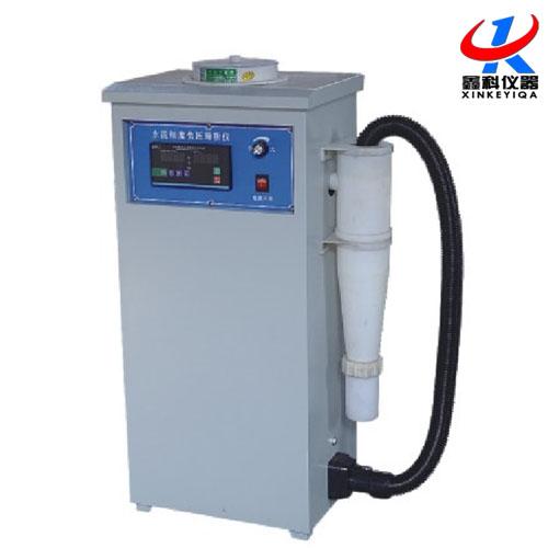 fys-150b水泥细度负压筛析仪的技术参数